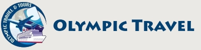 Olympic Travel